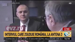download musica Interviu incendiar la Antena 3 Noi dezvăluiri făcute de Sebastian Ghiță vor fi făcute publice