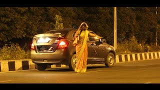 Lonely Bride In Midnight : First Night Twist | Prankbaaz