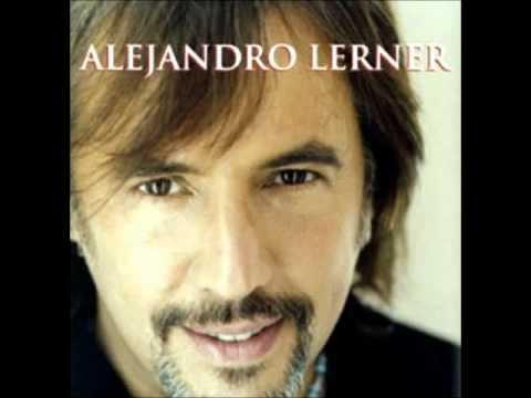 Hay Algo Que Te Quiero Decir  Alejandro Lerner  Secretos