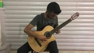 başakşehir gitar dersleri