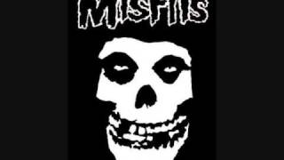 Watch Misfits The Shining video