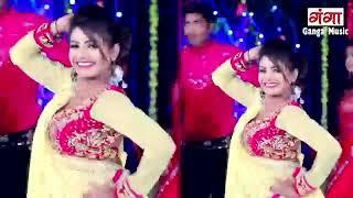 Aakh-Maare-Bihari-Shala-Aakh-Maare-Hamnat-Harjai-Dj Sanjay BHOJPURI VIDEO SONGS