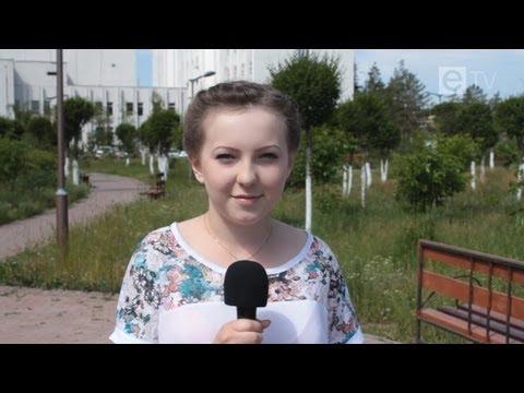 Знаете ли вы казахский язык? (опрос)