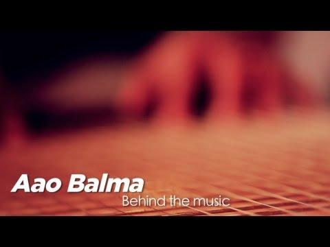 Aao Balma - BTM - A.R Rahman Padmabhushan Ustad Ghulam Mustafa...