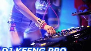 Nonstop Yeu Mot Nguoi Vo Tam DJ Trí Ten Mix mp3 320kbps