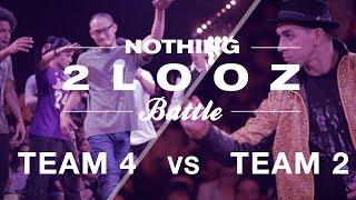 download lagu Kyle   Nothing To Lose ᴴᴰ gratis