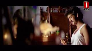 Neelathamara - Malayalam Movie Song - Anuraghavilochana - Neelathamara 2009 Movie [HD]