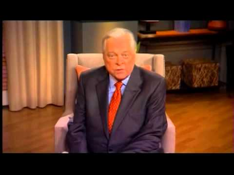 TCM Summer Under The Stars 2014 Dick Powell 3of4 Dames (Intro)