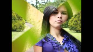 Vídeo 16 de Eliel Cruz