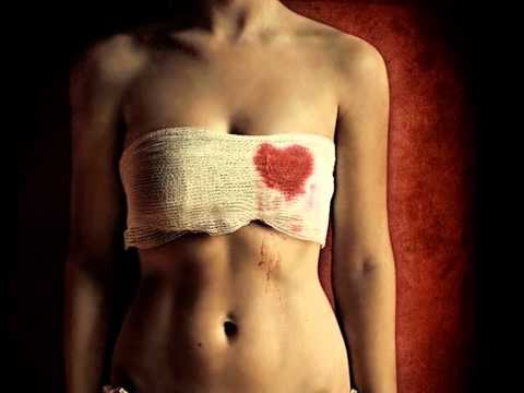 MOST ROMANTIC MARATHI SONG.....wmv ( jogwa..)
