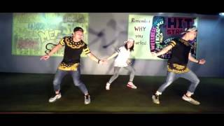 """Life of the Party"" Dawin 
