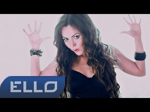 Kamazz (3NT) - Истерика (ft. Misha Larkins)