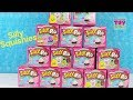download lagu      Giant Silly Poo Squishies Surprise Blind Box Squishy Opening Scented Fun | PSToyReviews    gratis