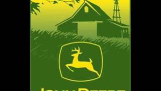 Download Lagu John Deere Green w/ lyrics by Joe Diffy Gratis STAFABAND