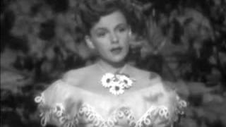 Watch Judy Garland But Not For Me video