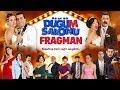 Düğüm Salonu - Fragman (Sinemalarda)