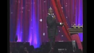 """Bishop TD Jakes  """"Take Back What The Enemy Stole From You"""".mp4"""