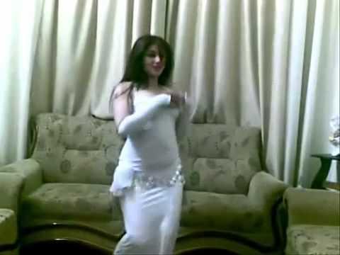 Dana Dana   Ameel  Amor  poshtu song tmo