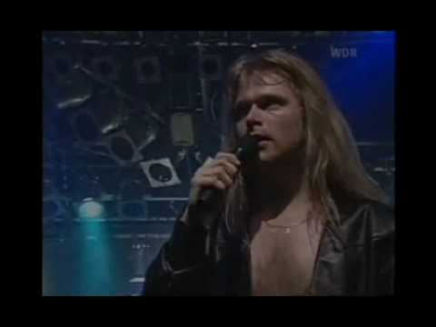 Michael Kiske - A Tale That Wasn