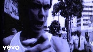 Watch Iggy Pop Butt Town video