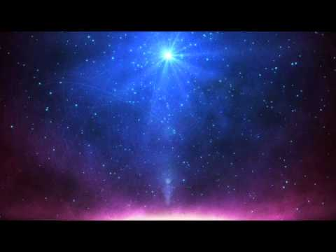 Beautiful Star Of Bethlehem - Christmas Time With The Judds video