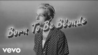 download lagu Jesse Rutherford - Born To Be Blonde gratis