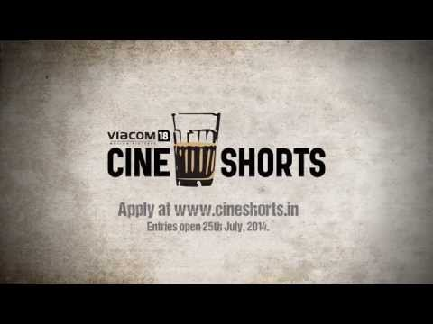 Cineshorts - Movie banane ke liye Talent chahiye, Babaji ki jooti nahi