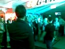 World of Warcraft - Wrath of the Lich King - Midnight Launch Event at Sydney, The Final Countdown