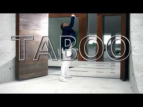 Don Omar - Taboo - Official Video Teaser