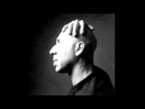 Elliott Sharp's Terraplane - Track 7