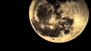 Watch 16 Horsepower Bad Moon Rising video