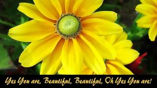 Isn't He ~ By: John Wimber ~ Lyrics