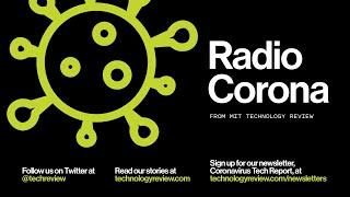 Radio Corona: An ER Doctor's Perspective