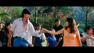 Are Re Are V2 - Dil To Pagal Hai (1997) *HD* Music Videos
