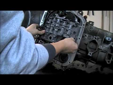 Watch on 1995 dodge intrepid transmission diagram