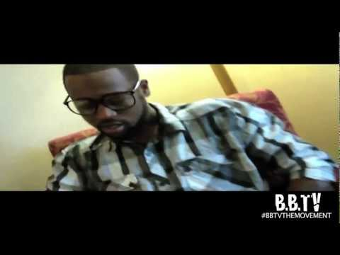 {BBTV} PROMO: &quot;Shawty Badd&quot; Thug Passion (Buck Banditz) + Buck Bandit TV