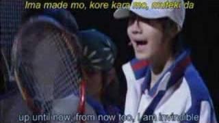 Vídeo 34 de Tenimyu