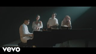 The Sam Willows - I'm Gonna Be Loved (This Christmas) [Official Music Video]