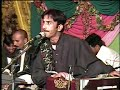 Nazakat Khan Barazai - Khat Likhaaan...by Nazakat Khan Chachhi