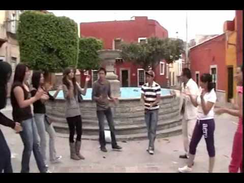 Ejercicio 1 Prepa Gto. Video