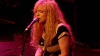 Hole . Celebrity Skin live in Paradiso Amsterdam 2010