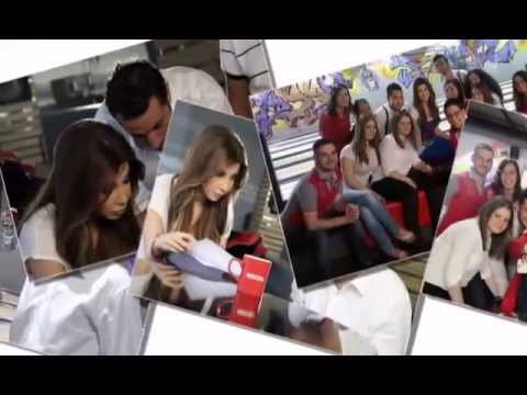 Nancy Ajram World Tv