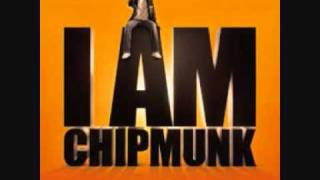 Watch Chipmunk Chip Diddy Chip video