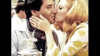 Vídeo 321 de Elvis Presley
