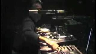joe joe dj 1988 discoteca casina rossa lucca video 04