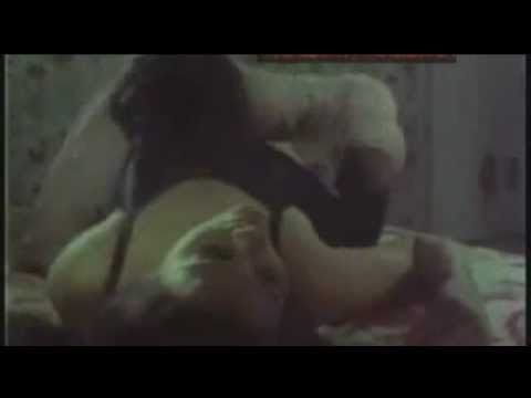 Desi Bollywood Actress Bathing And Romancing Video video