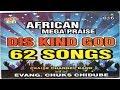 Praise and worship songs -  Dis Kind God | Chuks Chidube | Nigerian Gospel songs  2018