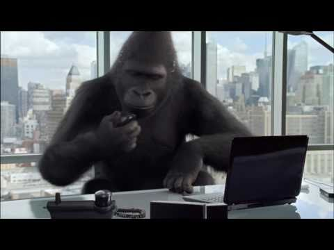 Corning® Gorilla® Glass: King of the Office?