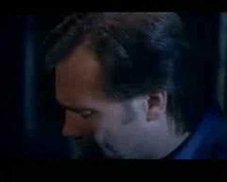 Steve Wariner - Leave Him Out Of This