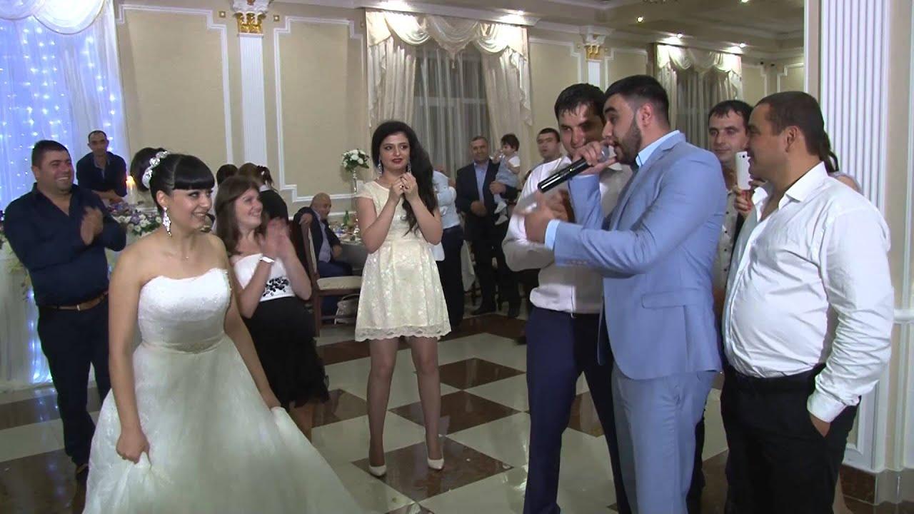 Рэп поздравление на свадьбу от брата сестре